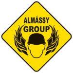 almassy-group