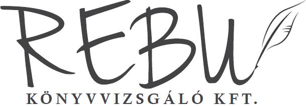rebu_logo
